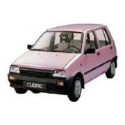 Cuore-2 (85-90 г)