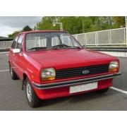 Fiesta (76-83 г)