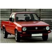 Caddy-1 (82-92 г)